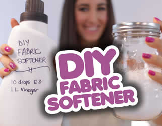 http://cleanmyspace.com/diy-fabric-softener/